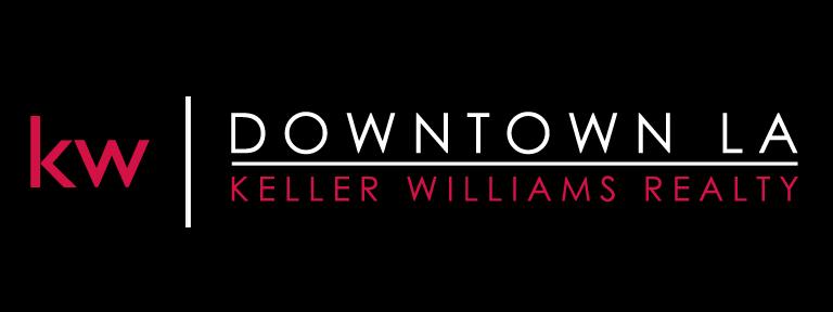 Keller Williams Realty Downtown LA