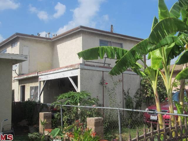 605 MARGARET AVE , LOS ANGELES 90022