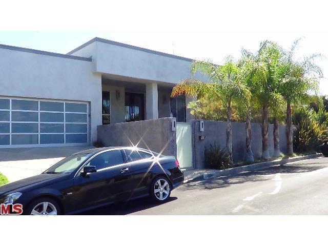 1070 SOMERA RD | Bel Air | $4,100,000